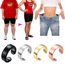 Fashion, Jewelry, Fitness, Magnetic