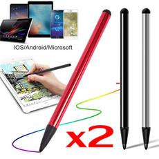 ipad, pencil, screenpencil, Pen
