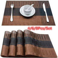 tablemat, Coasters, Cup, kitchengadget