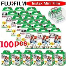 mini8film, Mini, fujifilmphotopaper, camerasampcamcorder
