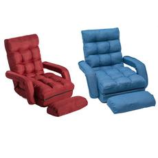 floorchair, Home & Living, Sofas, floorsofa