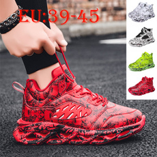 casual shoes, graffitishoe, Sneakers, Basketball