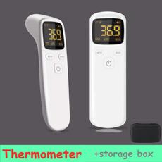 oximeterstoragebox, Temperature, Health Care, Household