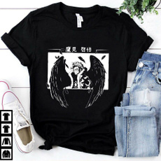 boku, Fashion, Hero, Shirt