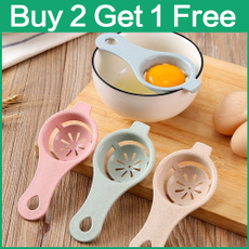 eggyolkseparator, Kitchen & Dining, eggyolk, Baking