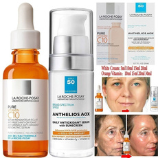 Anti-Aging Products, ag, antiwrinkle, replenishment