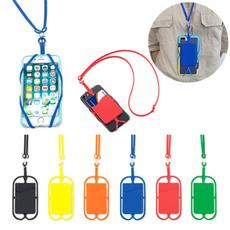 case, cellphonenecklaceholder, Phone, wriststrapforphonecase