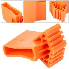 rubberfeetmat, ladderlegcap, nonslipsladderfeetmat, Cushions
