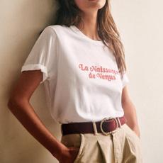women tees tops, Vintage, Shorts, #fashion #tshirt