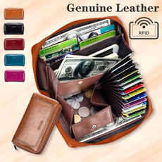 Capacity, rfidwallet, hollowing, Wallet