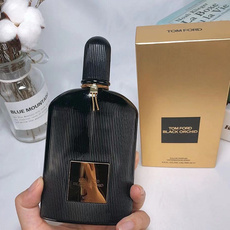 Women, ladyperfume, blackorchid, tomfordperfume