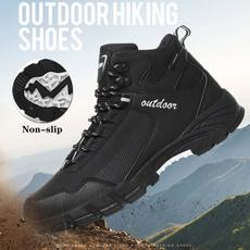 hikingboot, hikingbootsmen, Hiking, Travel