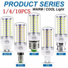 cornlight, cornlamp, lights, Interior Design