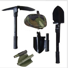 Steel, Outdoor, camping, Hiking