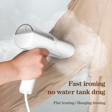 Home & Kitchen, steambrush, multifunctionelectriciron, Home & Living