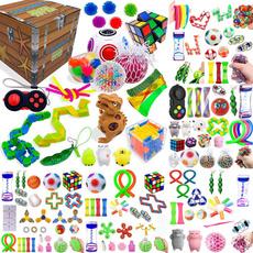 Toy, stresstoy, figure, fidgettoy