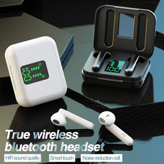 Box, Sport, wirelessearphone, twswirelessearbud