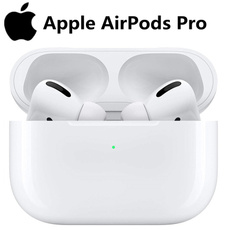IPhone Accessories, Headset, Earphone, Apple