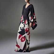 gowns, Club Dress, Plus Size, vestidoslongo