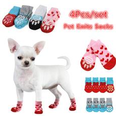 dogsock, Medium, petaccessorie, cute