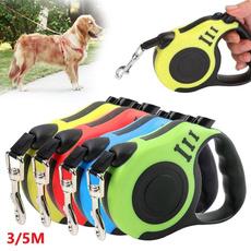 extendableropeleash, Dogs, dogtractionrope, doglead