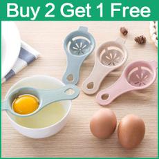eggyolkseparatorcute, eggyolkseparator, Kitchen & Dining, eggyolk