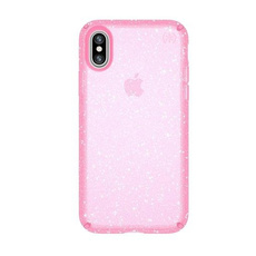 case, pink, iphone 5, Jewelry