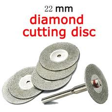 dremelaccessorie, mandrel, DIAMOND, Jewelry
