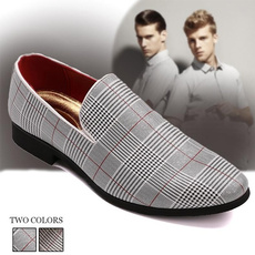 dress shoes, formalshoe, leather shoes, genuine leather