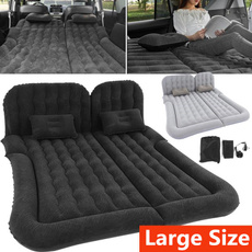 inflatablebed, carmattres, carinflatablebed, airbed