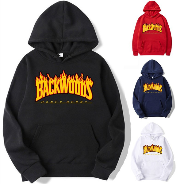 hoodiesformen, Plus Size, moletommasculino, casualhoodiesweatshirt