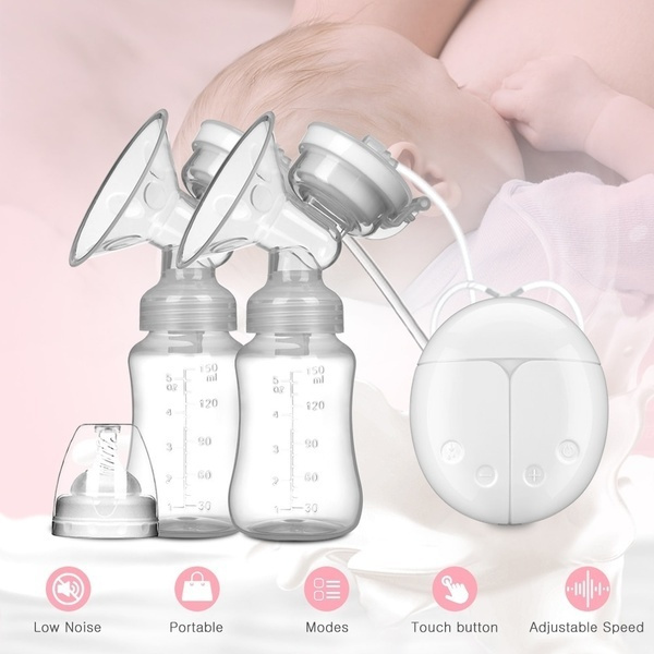 breastfeeding, usb, breastpumpelectric, biberonesdebebe