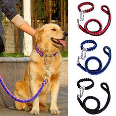 Rope, nylondogleashrope, doubledogleashrope, dogchain