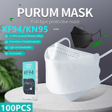 kf94facemask, Cycling, Smoke, virusmask