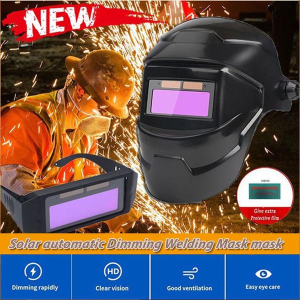 weldingprotection, Helmet, weldinghelmet, weldingprotectivemask