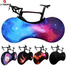 bicyclecover, bikegear, Bicycle, antidustbikeindoorstoragebag