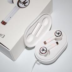 case, Earphone, Headphones, wirelessearbud