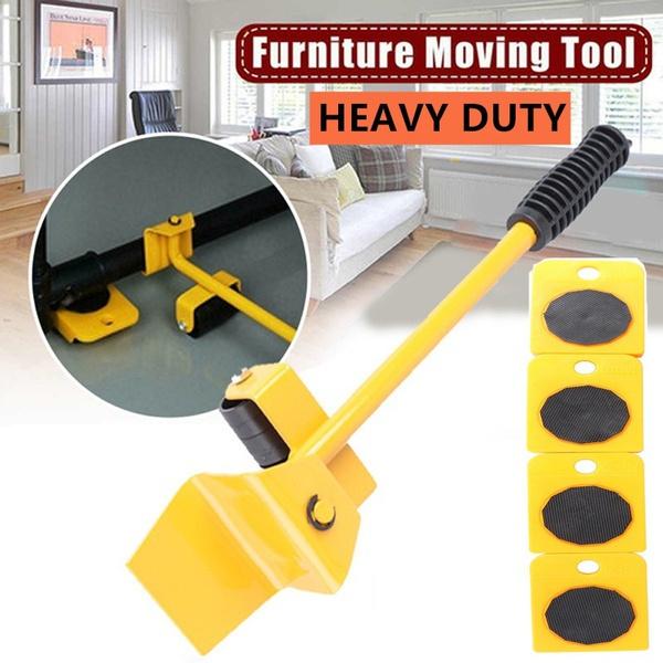 Heavy, toolsetformoving, furnituremover, heavythingsmover