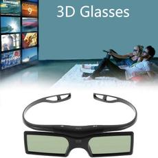 3dglassesfortv, electronicgadget, 3dglasse, 3dtvglasse