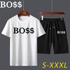 Mens T Shirt, pantsandclothe, Shorts, Shirt