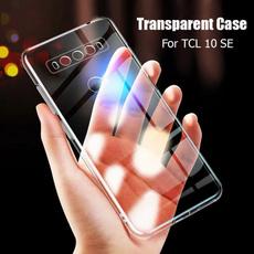 case, covertcl10se, coverfortcl10se, tcl10secase
