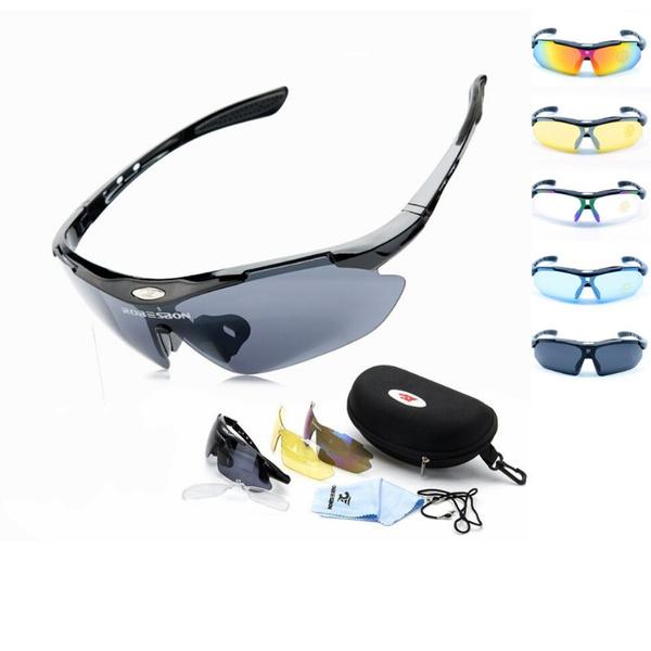 Outdoor, Fashion, UV Protection Sunglasses, polarized eyewear