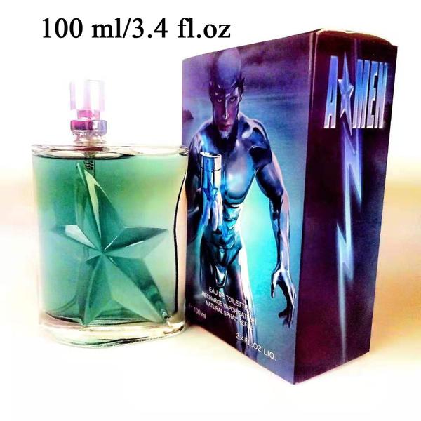 menscologne, Men, Parfum, Angel