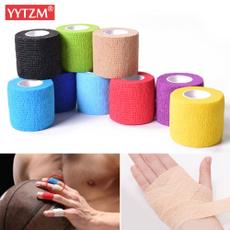 latex, elasticbandage, Colorful, Elastic