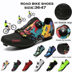 casual shoes, Bicycle, Sports & Outdoors, roadbicycle