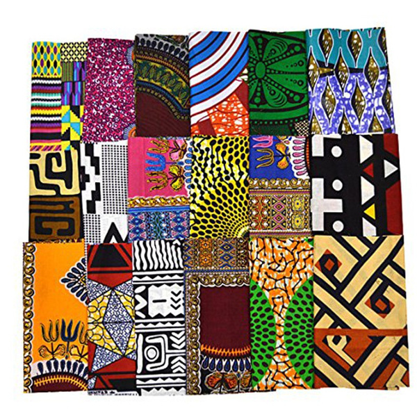 Craft, ankaraprintfabric, fateightfabric, Print