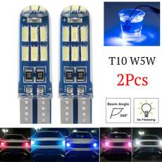 lights, led, carreadinglight, Waterproof