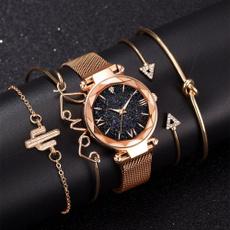 Magnet, Fashion, Love, Jewelry