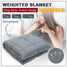 adultweightedblanket, calmblanket, anxiety, sleepingblanket