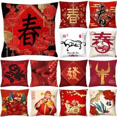 springfestival, Fashion, Chinese, Festival